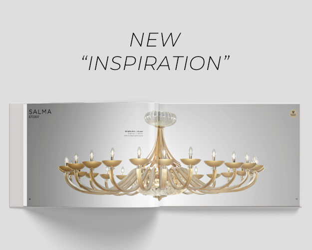 inspiration catalogue